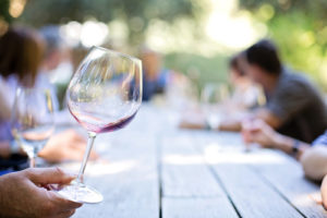 wineup glass